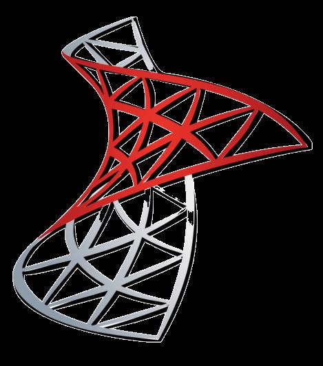 SQL Server logo